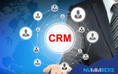 CRM: Aumenta las ventas de tu web gracias a herramientas de automatización