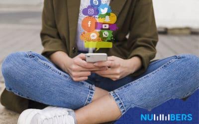 Las redes sociales y las estrategias a definir antes de desarrollar la campaña