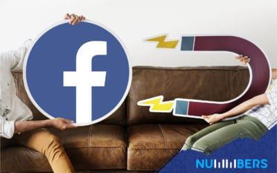 ¿Cómo captar y nutrir leads para aumentar tu rentabilidad online?