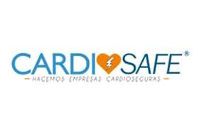 N_logo_cardio