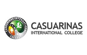 N_logo_casuarinasc
