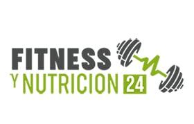 N_logo_fitness
