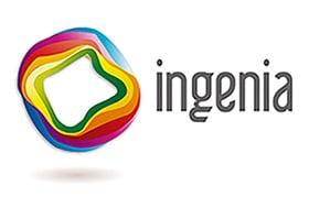 N_logo_ingenia