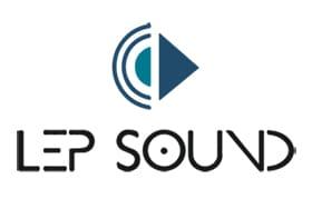 N_logo_lep sound