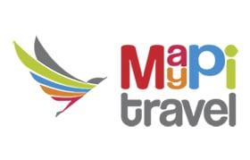 N_logo_maypi