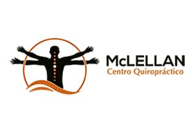 N_logo_mclellan