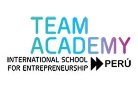 N_logo_team
