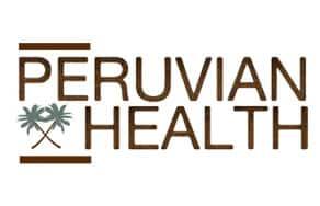 n_logo_peruvian health